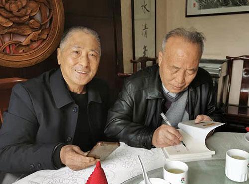 宿育海|中國最早的烹飪標準