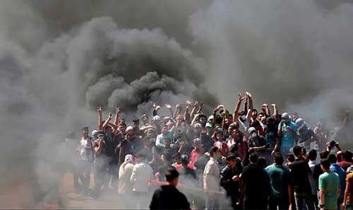 托尼·朱特 以色列:一个没有成长的国家