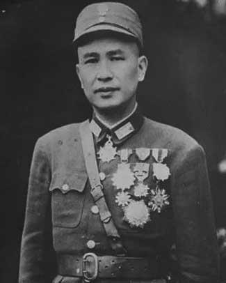 马新芳|回族历史:红军长征危难时期与回族